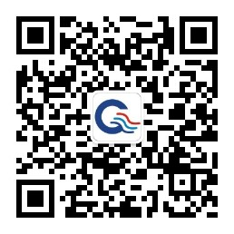 qrcode_for_gh_ee7fc7714ff4_258.jpg